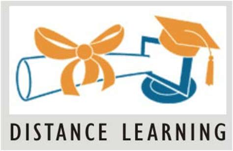 Advantages And Disadvantages Of Distance Learning Mba by Chetan Sadhan Institute Csist