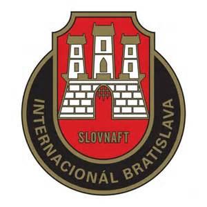 Bantal Logo Inter 1 inter slovnaft bratislava brands of the world vector logos and logotypes
