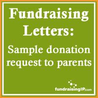 thank you letter to parents for raising me sle donation request letter to parents