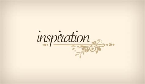 pictures of inspiration inspiration logo by fuxxo on deviantart