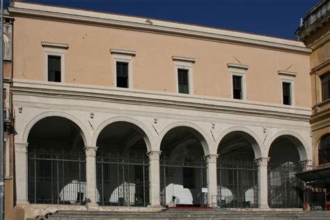 san pietro in vincoli pavia the basilica of in chains rome steve s