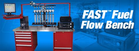 injector flow bench fast fuel injector flow bench cpg nation