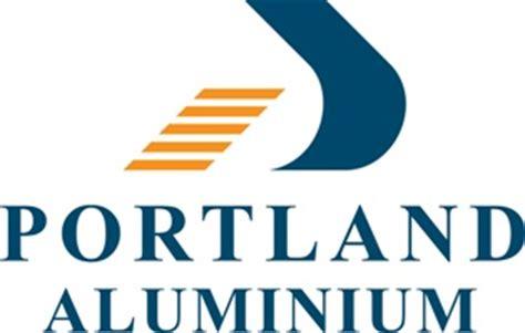 home page portland aluminium