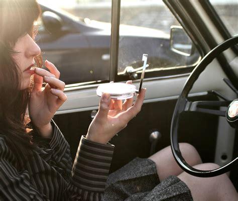 donne al volante pericolo costante anzi di più se la donna al volante ora paga la parit 195
