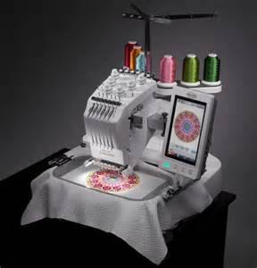 6 needle embroidery machine 6 needle embroidery machine for sale 2017 2018