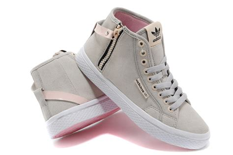 high top sneakers for womens high top sneakers 14 womens shoes