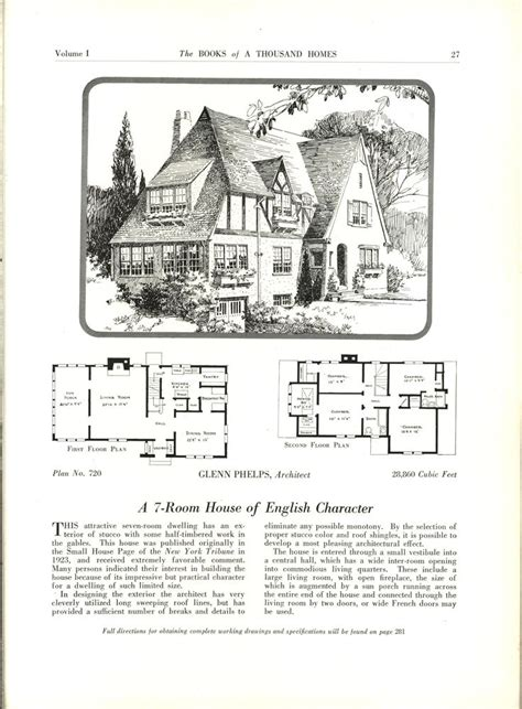 house plans books 1000 ideas about 1940s home decor on pinterest