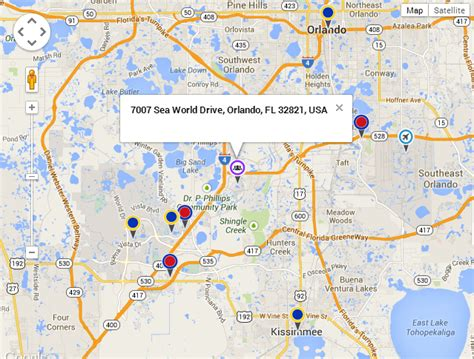 Closest Tag Office by Usrentacar Co Uk 174 Car Hire Usa 187 Nearest Florida Car