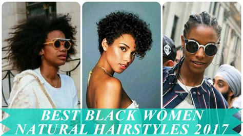 black hairstyles 2017 undo best black hairstyles 2017
