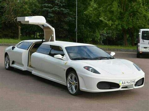 limo ride best 25 limo ride ideas on car audio direct