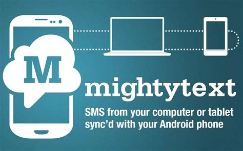 sms for android apk android apps apk sms text messaging pc texting 3 90 apk for android