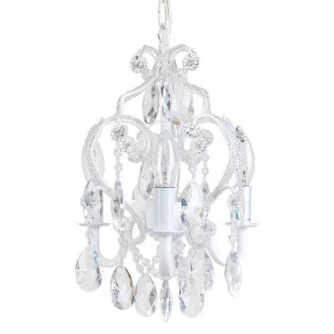 pink chandelier canada 1000 ideas about mini chandelier on