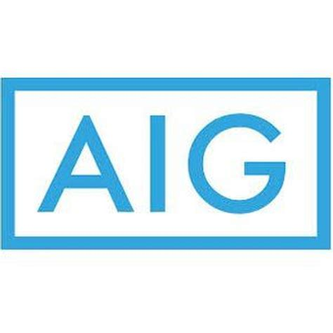 Aig Background Check Aig Review 2018 Best Business Liability Insurance