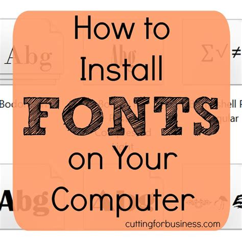 design own font mac best 25 free fonts for mac ideas on pinterest fonts for