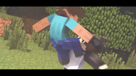 minecraft intro template blender image collections