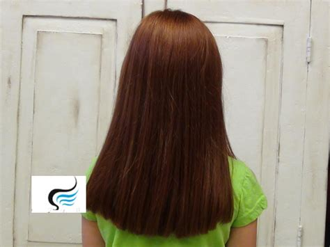 how to cut hair straight across in back how to cut layers out of long hair hairstyle youtube