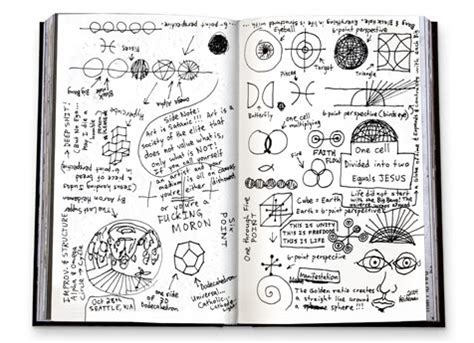 design journal journals gsu 2d design 1000 journals project