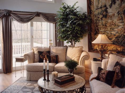 old world living rooms old world living room decor modern house