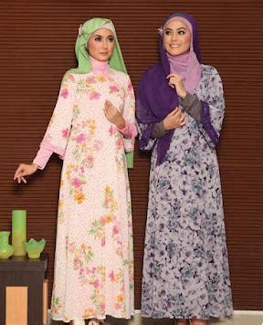 Gamis Murah 50 Ribuan april 2012 pasarbarubandung page 3