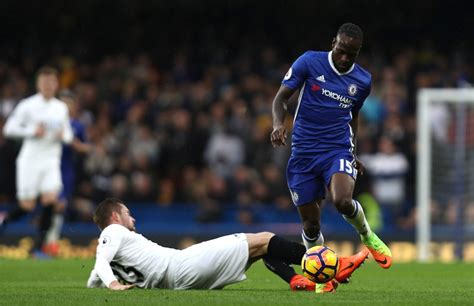 Chelsea Highlights | download video chelsea vs swansea highlights epl match day 26