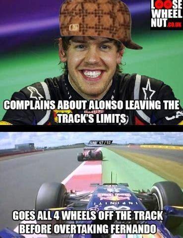 Sebastian Vettel Meme - 258 best images about sebastian vettel 10 11 12 13 on