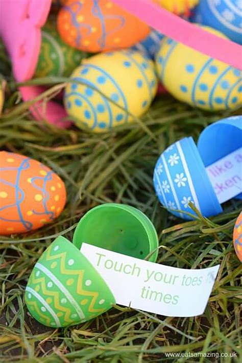 easter hunt ideas pictures of easter egg hunts www pixshark com images