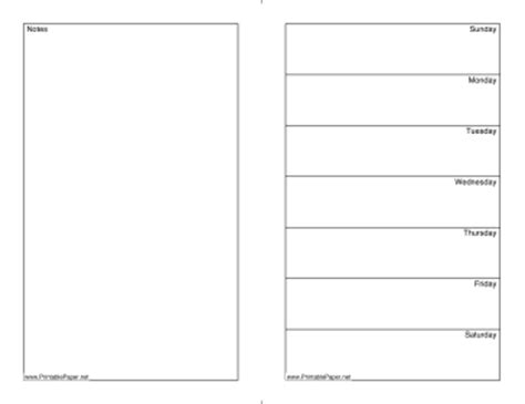 printable calendar paper free worksheets 187 printable days of the week chart free