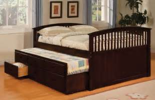 trundle beds for top 10 best trundle beds for adults of 2017 reviews
