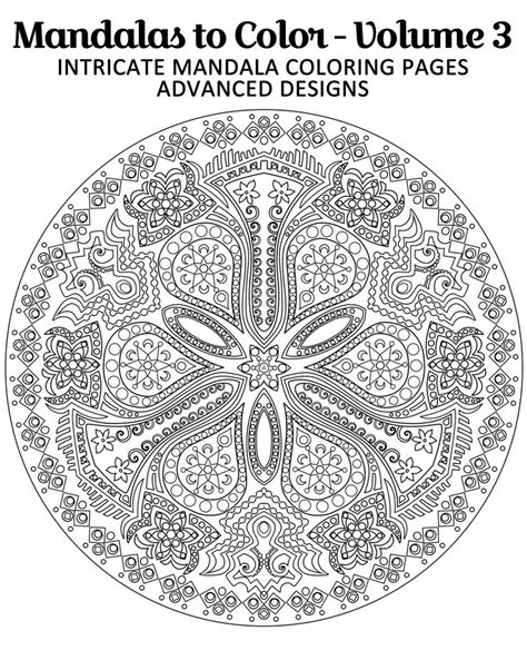 mandala coloring book meaning 577 best images about coloring mandalas on