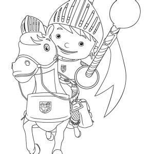 coloring pages knights jousting 111 best images about family fun night kingdom of