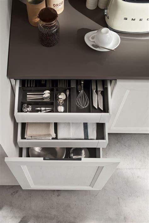 accessori veneta cucine cucine dal carattere deciso per atmosfere industrial style