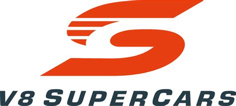 supercar logos car logo design supercar logo
