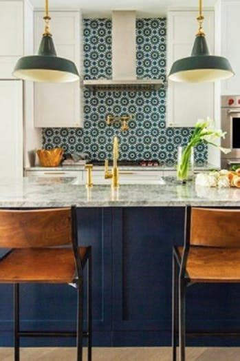 trends in kitchen backsplashes 25 best ideas about design trends on 2017