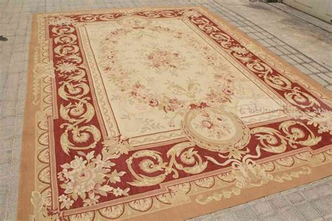 9x12 rugs discount 9 x 12 area rugs cheap cheap area rugs 9x12 decor ideasdecor ideas clearance area rugs 9 215