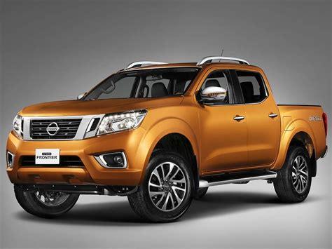 Carros Nuevos Nissan Precios Carros 0km Autos Post Autos Nuevos Nissan Precios Np300 Frontier Autos Post