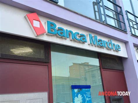 banca delle marche senigallia nuova banca marche incontro tra sindacati e regione