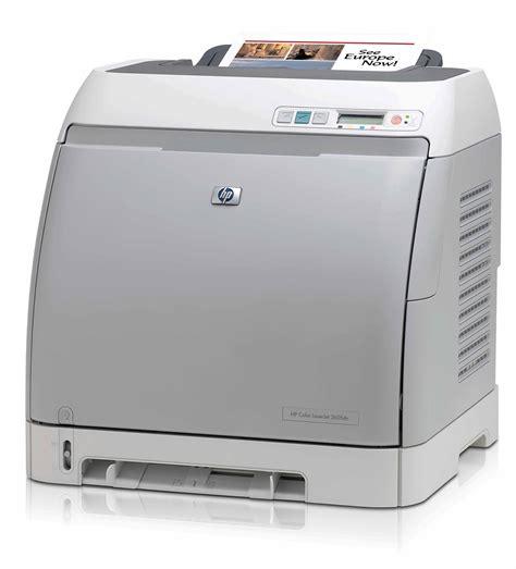 Toner Laser Jet 2605dn hp color laserjet 2605dn laser printer toner cartridges