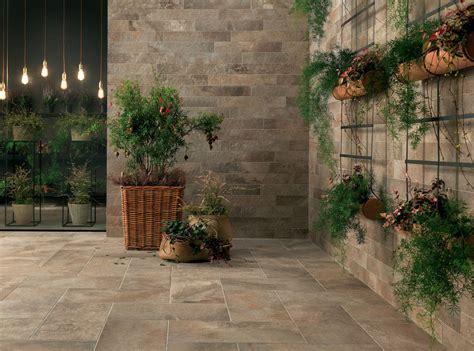 piastrelle da terrazzo piastrelle per terrazzo e balcone in gres porcellanato