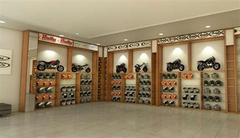 desain interior toko sembako desain toko kecil images