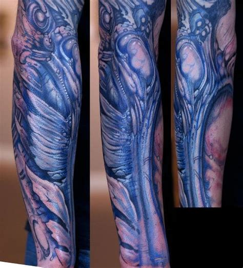 biomechanical tattoo elbow 15 best tattoos images on pinterest tattoo ideas arm