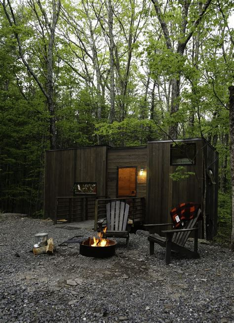 Getaway Cabins getaway house tiny cabins in the woods escape