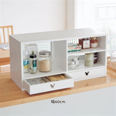 kitchen cabinet spice organizer coolest spice rack ideas for your kitchen decoration