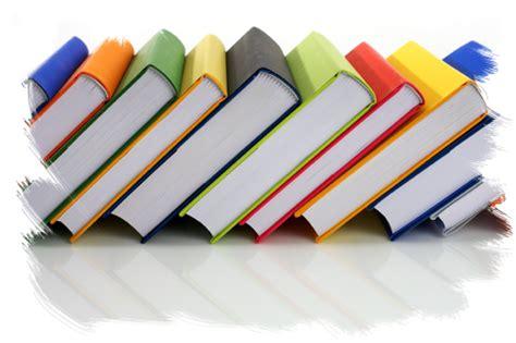 libri testo i c quot don bosco quot troina libri di testo