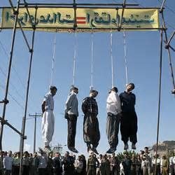 violations human righhts iran addicted to international rights violations iran