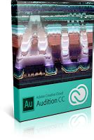 bagas31 adobe illustrator portable adobe audition cc 6 0 full patch bagas31 com