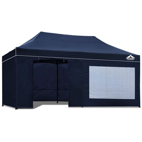 big w gazebo outdoor gazebo big w graysonline