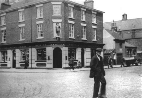 lost pub 611 best images about grimsby on parks church and 1960s