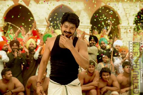full hd video tamil songs free download tamilrockers 1080p hd tamil movies 2017 latest movies