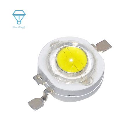 aliexpress com buy home led 3w hall light walkway porch 1w cree high power led light emitting diode leds chip 2w
