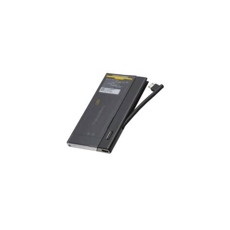 Krusell Premium Leather Samsung Galaxy Tab P1000 7inch myshop